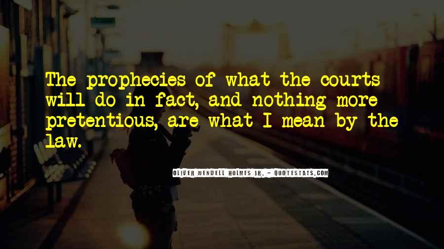 Beautiful Sculpture Quotes #211932