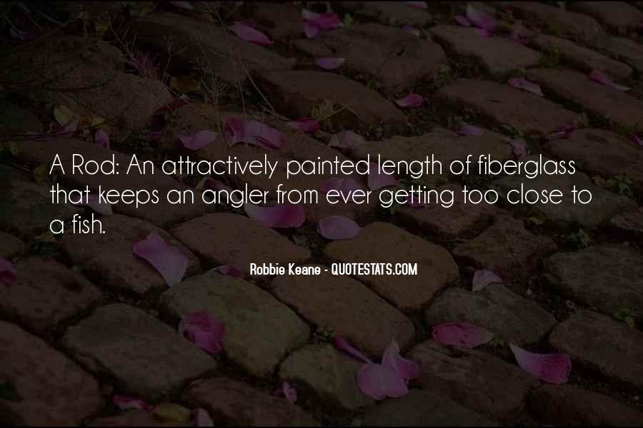 Beautiful Sculpture Quotes #395135