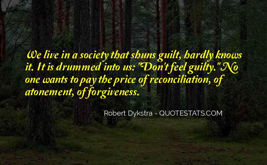 Beautiful Sculpture Quotes #470694