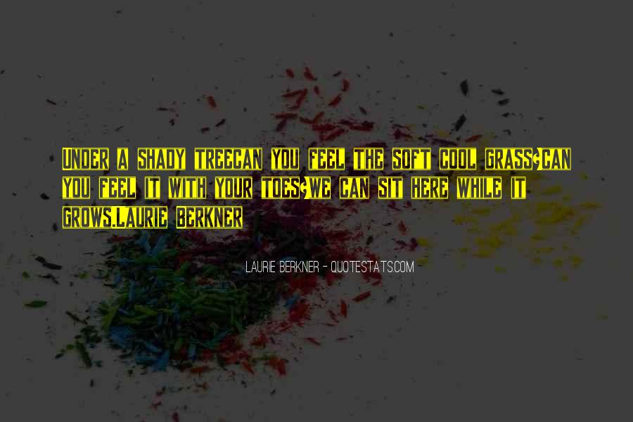 Beautiful Sinner Quotes #507233