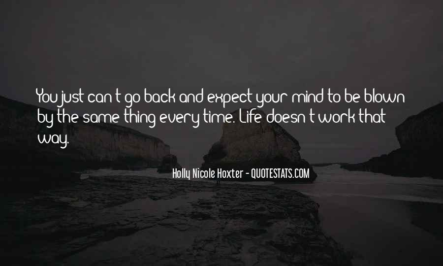 Beautiful Wallpapers And Quotes #1176809