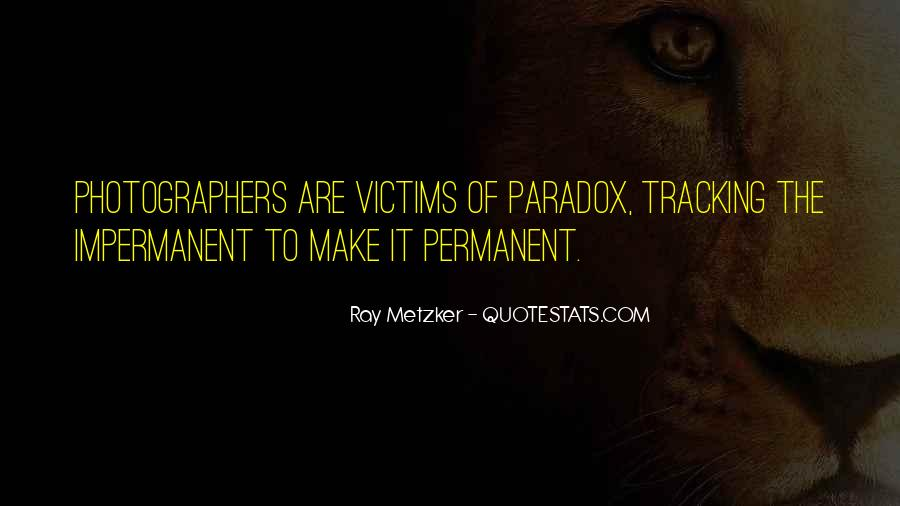 Beautiful Wallpapers And Quotes #1268454