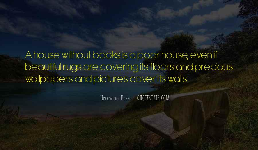 Beautiful Wallpapers And Quotes #613460