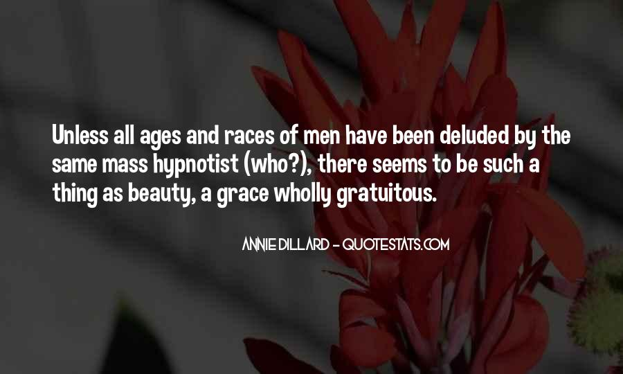 Beauty Ages Quotes #444908