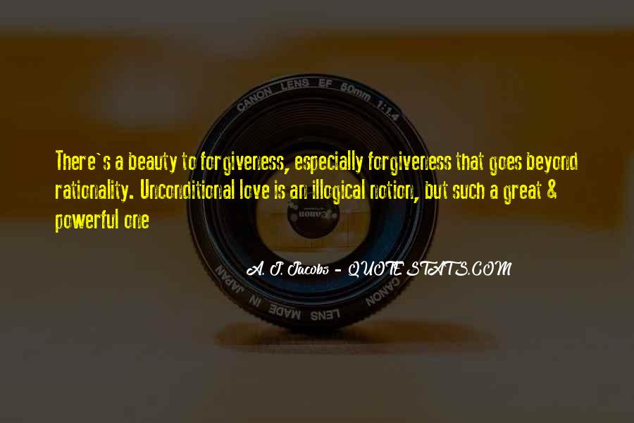 Beauty Beyond Quotes #1388616