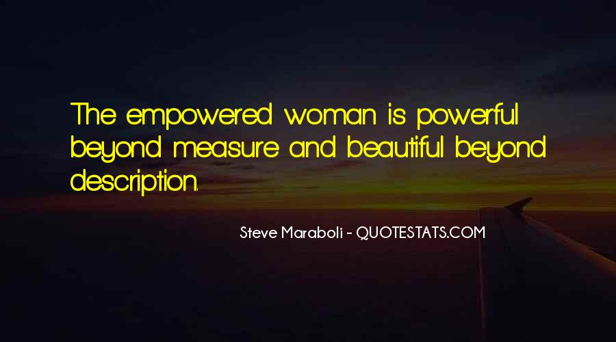 Beauty Beyond Quotes #1818082