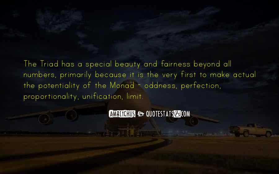 Beauty Beyond Quotes #672520