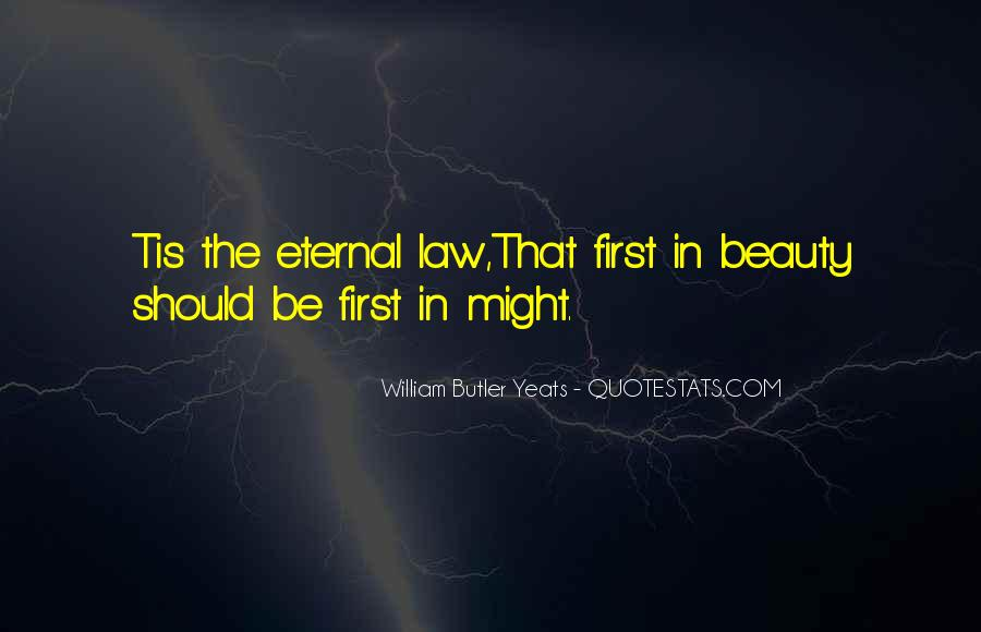 Beauty Comes Within Quotes #6999