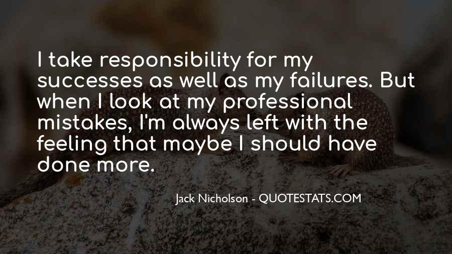 Quotes About Meatsacks #1858753