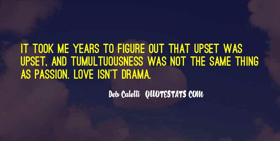 Beckie Scott Quotes #742413