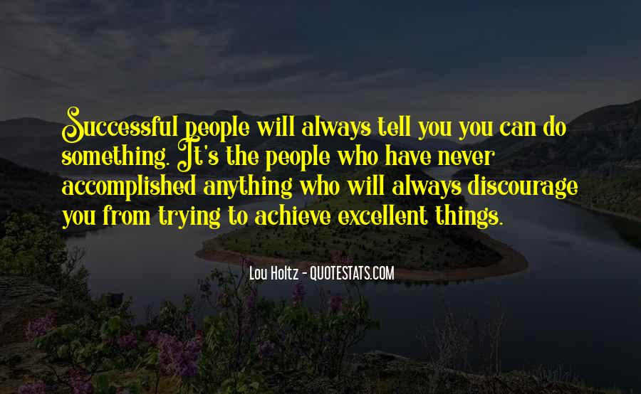 Become Friends Again Quotes #1796797