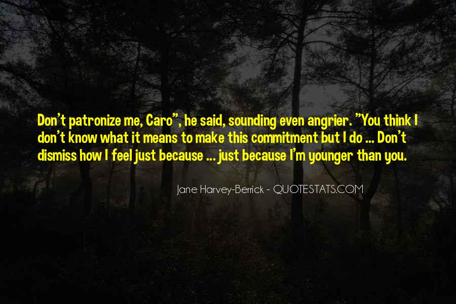 Becoming Jane Quotes #20013