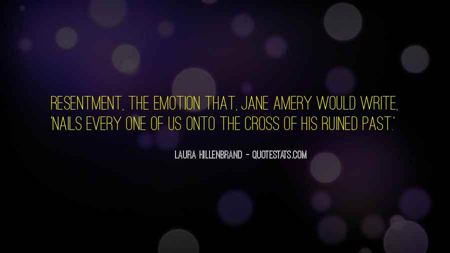 Becoming Jane Quotes #23769