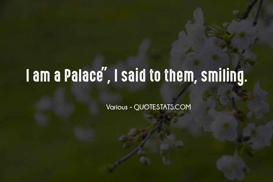 Top 11 Been Taking Advantage Quotes: Famous Quotes & Sayings ...