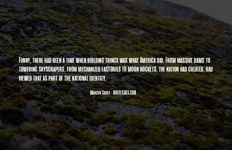 Been Thru Quotes #352