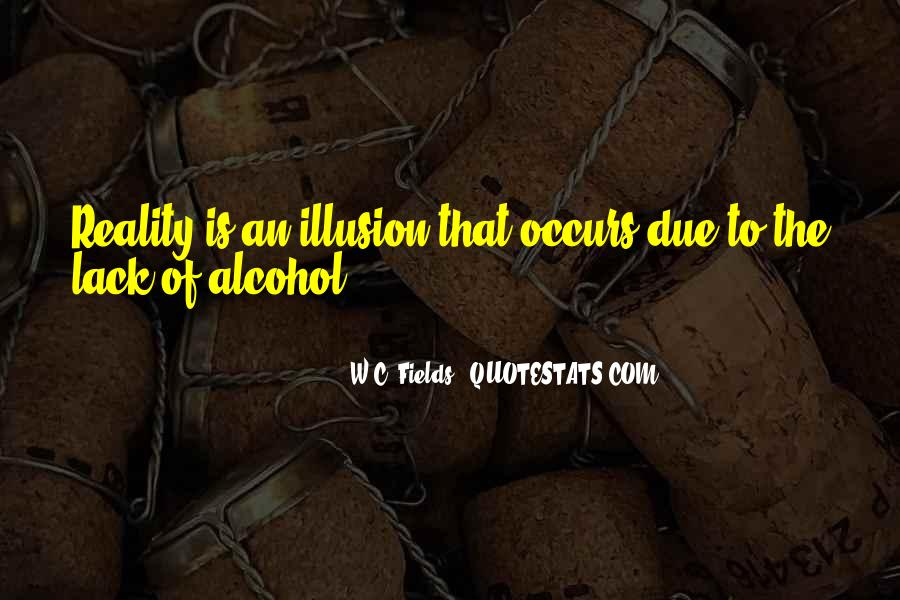 Beer And Alcohol Quotes #1578776