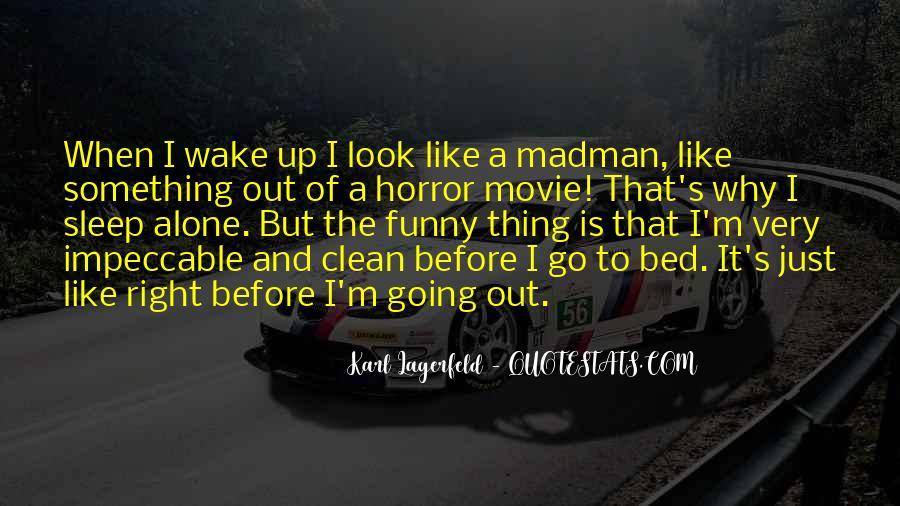 Before I Go To Sleep Movie Quotes #1368887