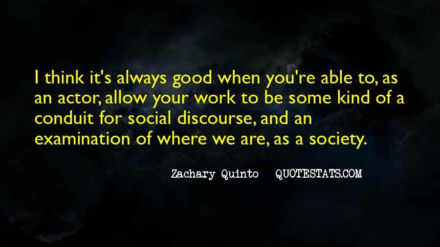 Before I Go To Sleep Movie Quotes #181013