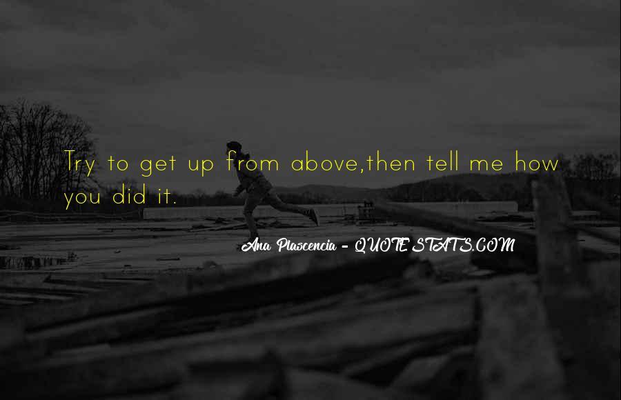 Before I Go To Sleep Sj Watson Quotes #1130898