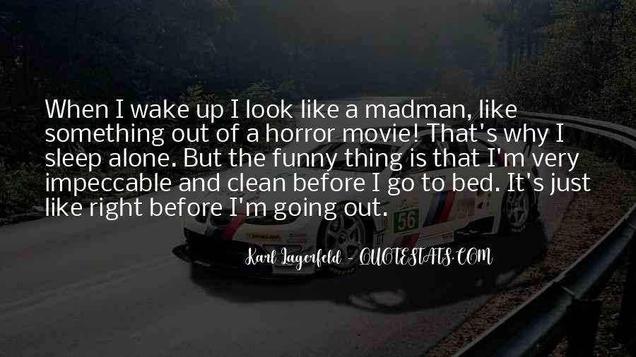 Before I Wake Quotes #1368887