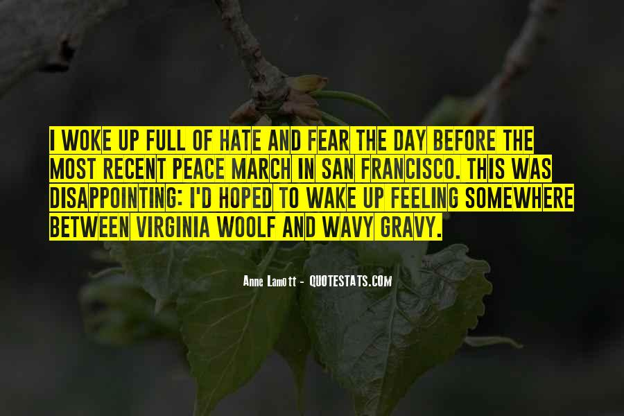 Before I Wake Quotes #317406