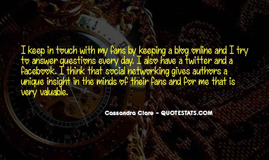 Quotes About Me For Facebook #436201