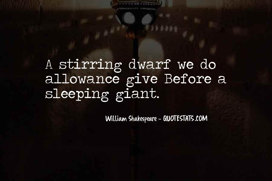 Before We Go To Sleep Quotes #236140