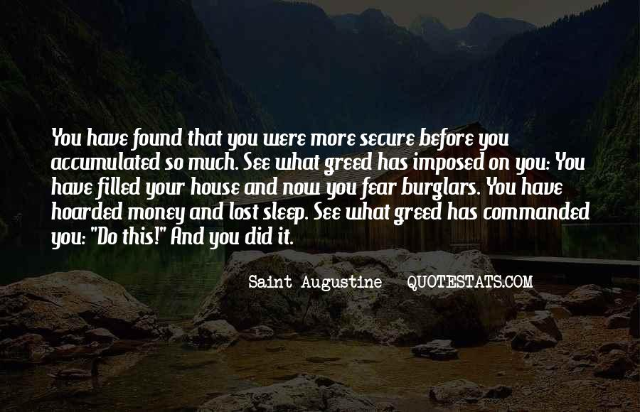 Before You Sleep Quotes #437445