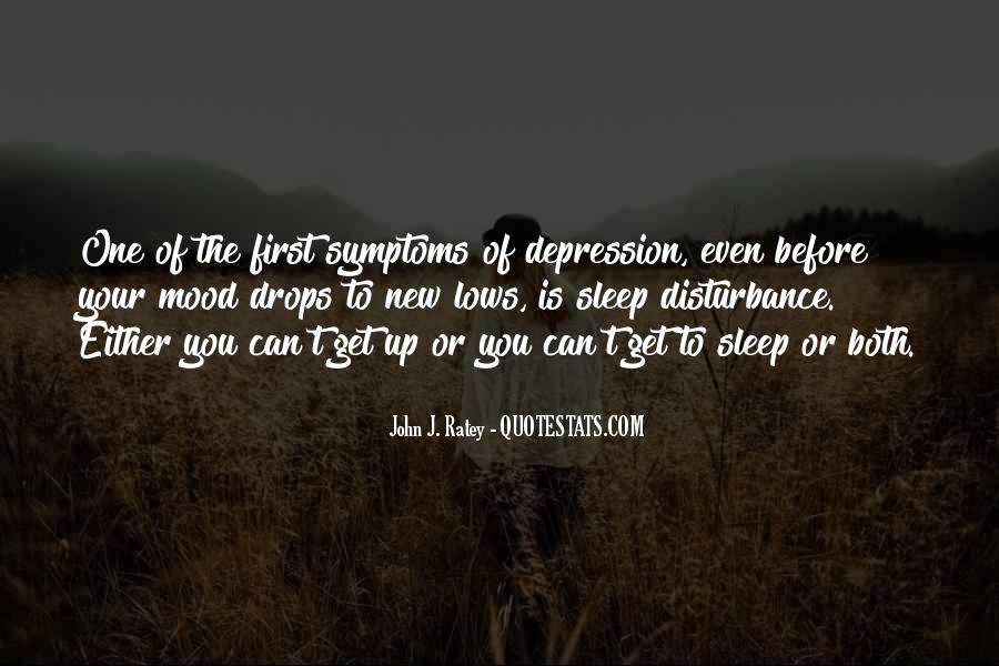 Before You Sleep Quotes #641171