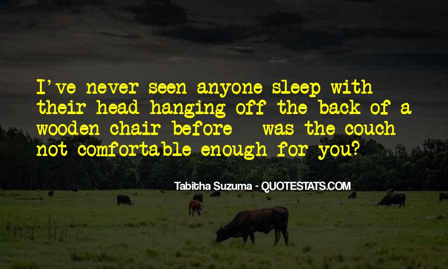 Before You Sleep Quotes #912180