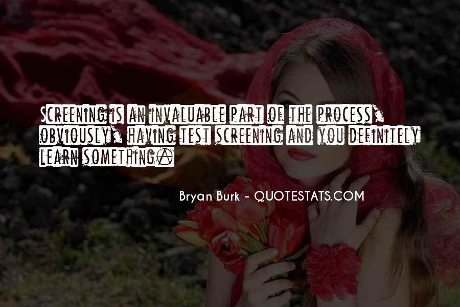 Beggar King Quotes #1188232