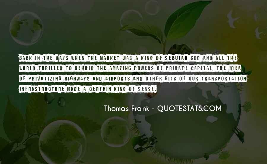 Beginning Of Lent Quotes #322617