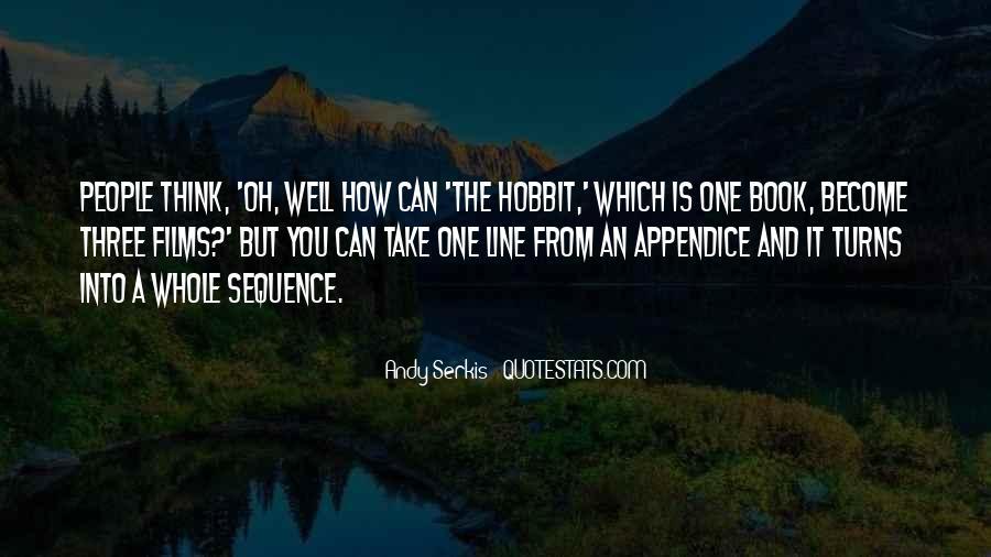 Behaviorists Quotes #1490182