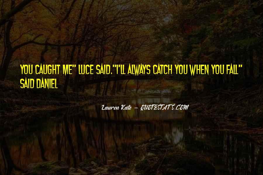 Beigbeder The Romantic Egoist Quotes #1227689