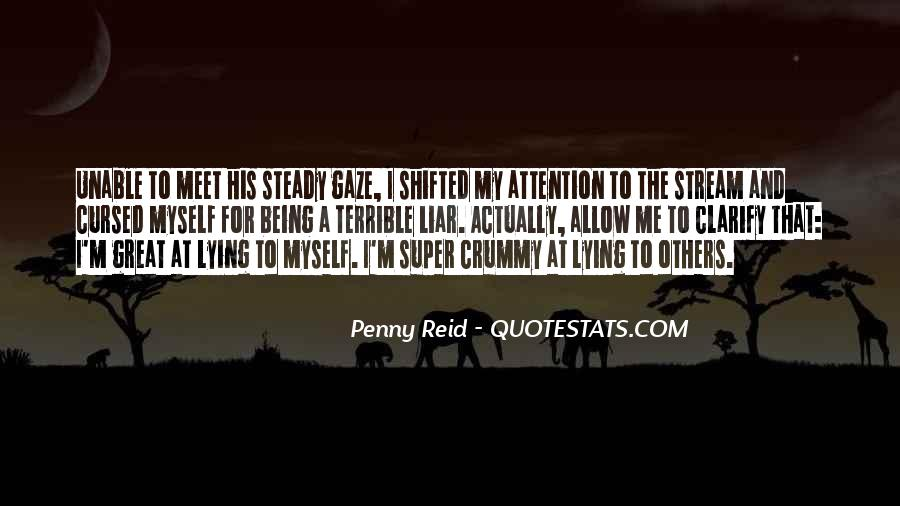 Being Great Quotes #62680