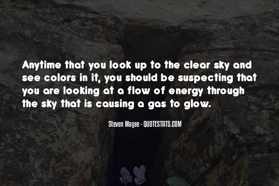 Quotes About The Universe Energy #268749