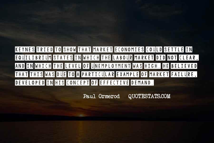 Beintehaa Love Quotes #1125099
