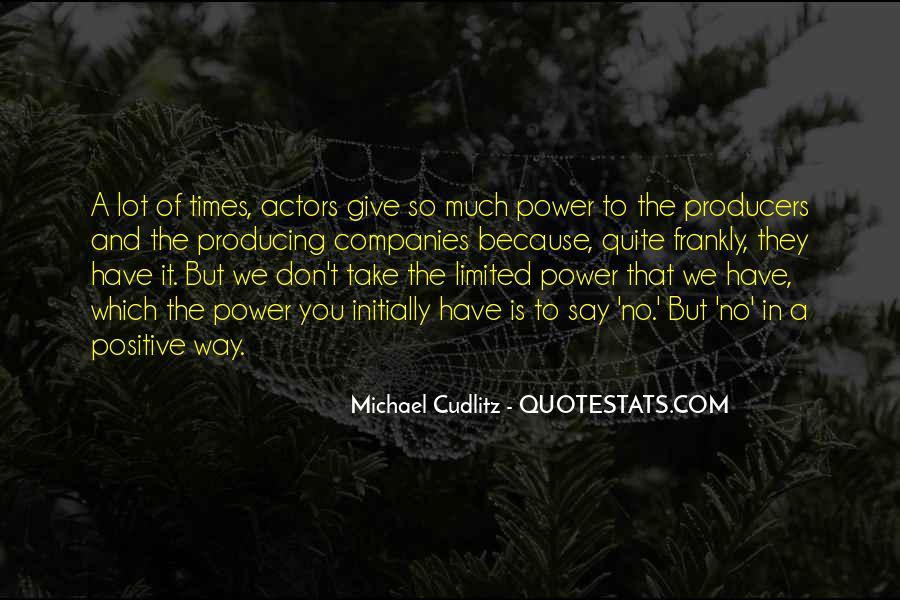Beintehaa Love Quotes #1261978