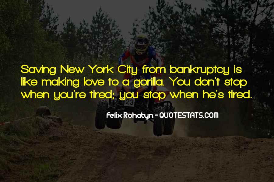 Beintehaa Love Quotes #273552