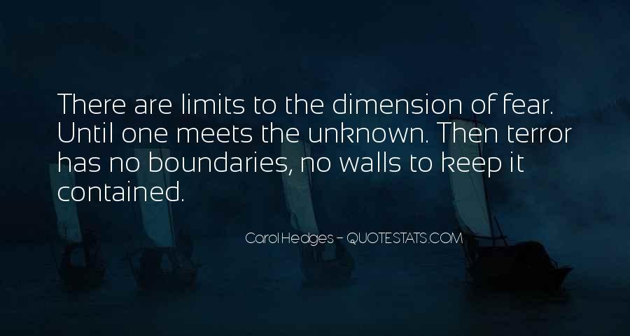 Beintehaa Love Quotes #451257