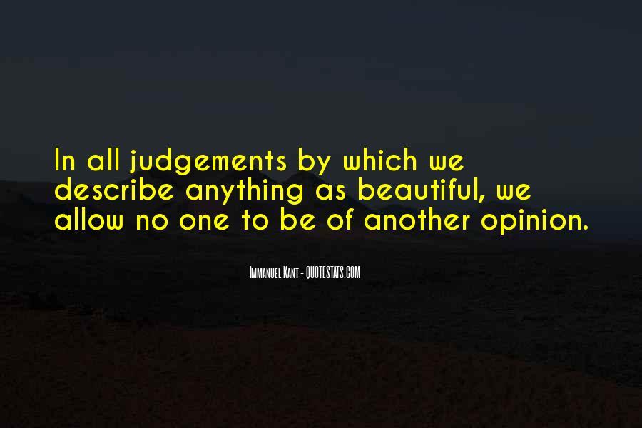 Beintehaa Love Quotes #553212