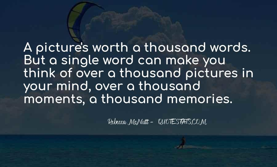 Bekende Liefdes Quotes #1655524