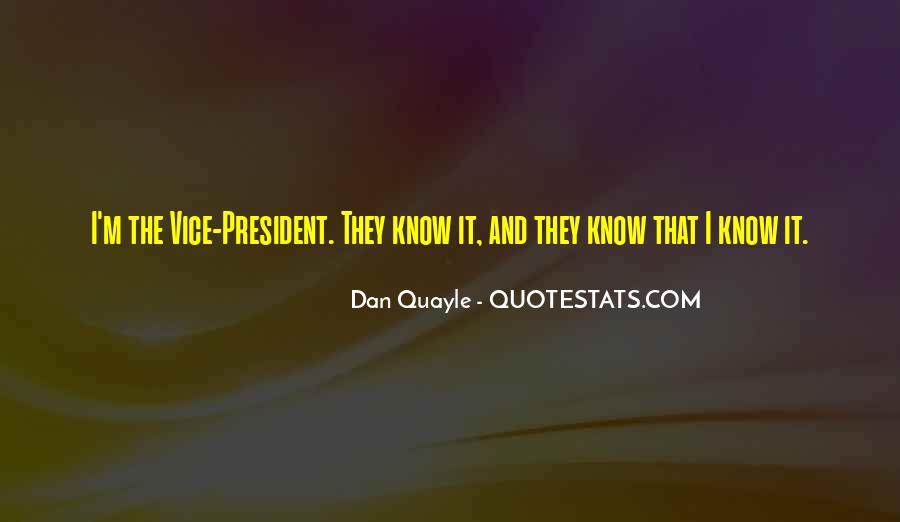 Belgian Fries Quotes #1767012