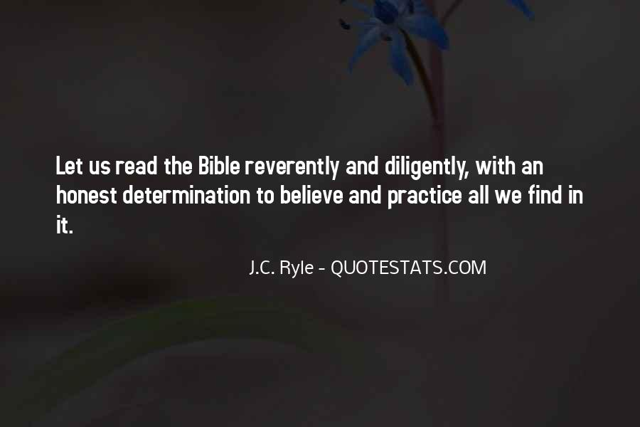 Believe In Yourself Bible Quotes #300691