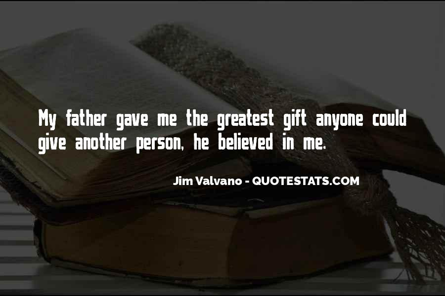 Believe In Yourself Love Quotes #1200467