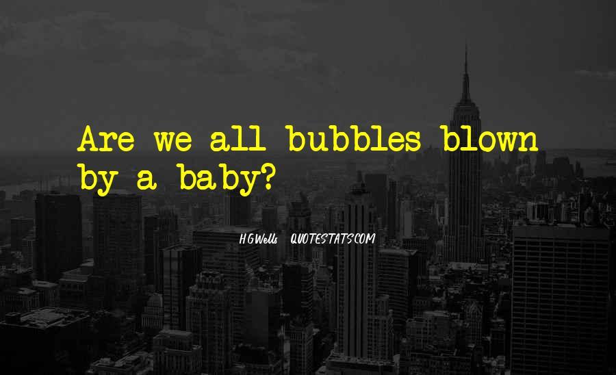 Believe Me Baby Quotes #23726
