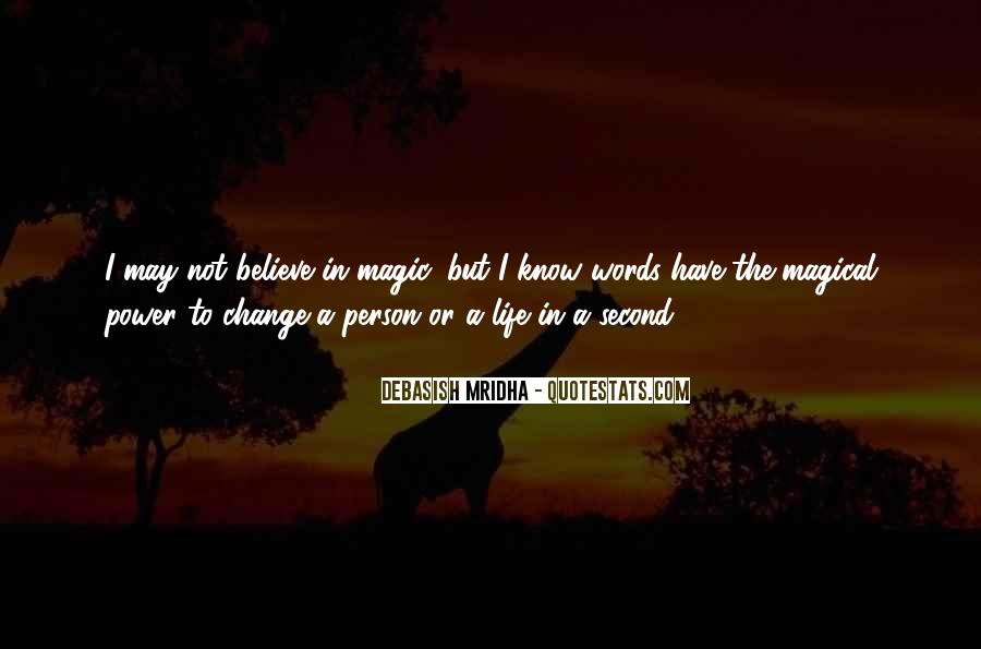 Believe Nothing Buddha Quotes #1760611