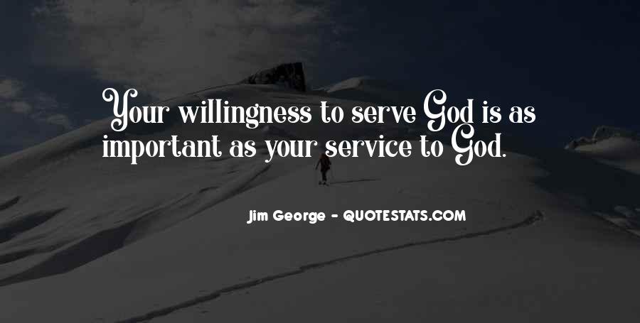 Believer Quotes #105974