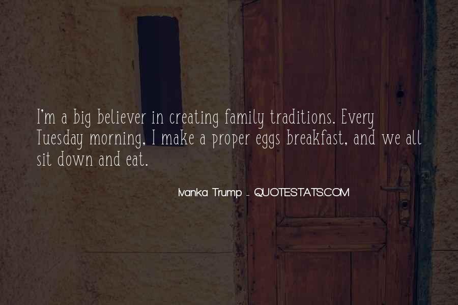 Believer Quotes #106320