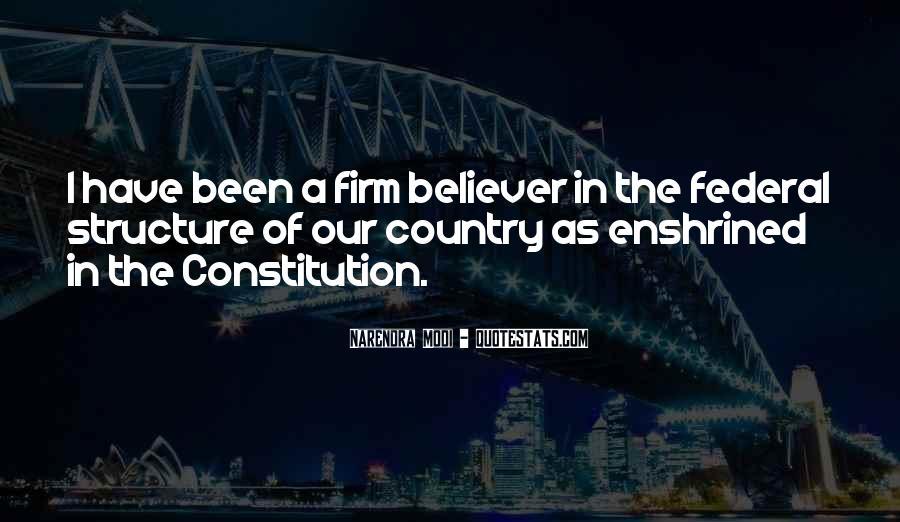 Believer Quotes #129262